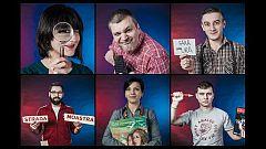 Para Todos La 2-La opinión de los ciudadanos de Bucarest importa