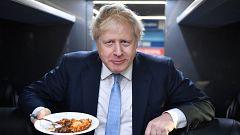 Uxbridge, el feudo conservador de Johnson que se revuelve en su contra