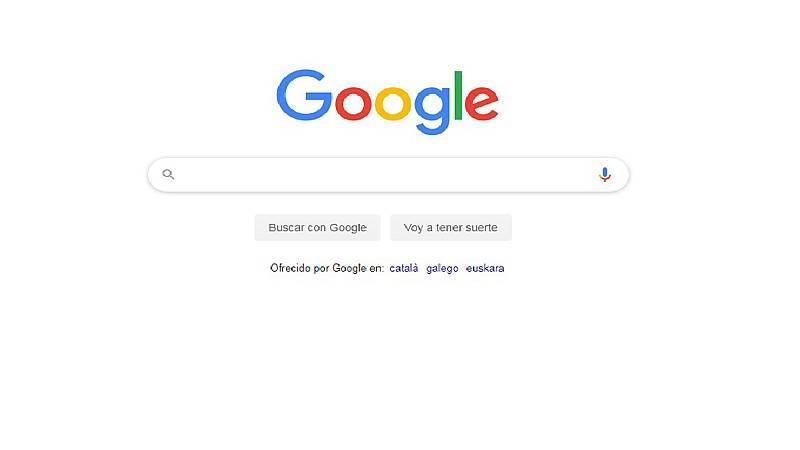 Notre Dame, lo relativo a las dos elecciones y la listeriosis, entre lo más buscado en Google en España en 2019