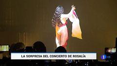 """Ozuna: """"El regetón, la música urbana y sus artistas, están en su mejor momento"""""""