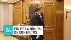 SUMARIO 11/12/19 | Las noticias que no puedes perderte hoy #La2N11D