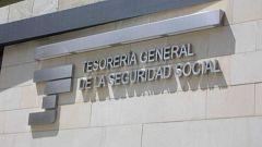 La Seguridad Social ha reconocido por primera vez un caso de enfermedad profesional por exposición al amianto