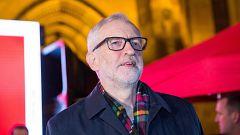 Islington, la joya laborista de Corbyn en Londres, dividida por el 'Brexit'
