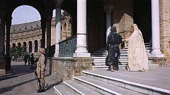 Días de cine clásico - Lawrence de Arabia (presentación)
