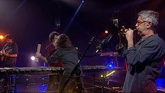 Los conciertos de Radio 3 - Oreka Tx
