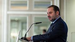 """Ábalos (PSOE) afirma que el """"instrumento"""" para dialogar con Cataluña será dentro de la legalidad"""