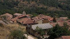 A partir de hoy - Visitamos el pueblo con los nombres más raros de España