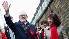 El Gran Manchester, el feudo laborista euroescéptico que pone a Corbyn en aprietos