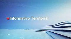 Noticias de Castilla-La Mancha 2 - 12/12/19
