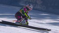 Esquí - Esquí alpino Copa del mundo Magazine - 12/12/19