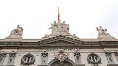 El Supremo confirma la nulidad de la venta de vivienda pública de la Comunidad de Madrid a fondos buitres