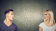A partir de hoy - ¿Es el castellano un lenguaje sexista?