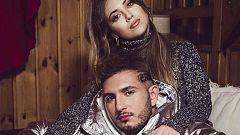 Corazón - ¡Ana Mena y Omar Montes estrenan videoclip!