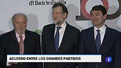 Castilla y León en 2' - 13/12/19