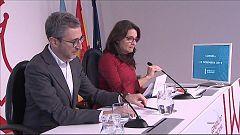 L'Informatiu - Comunitat Valenciana - 13/12/19