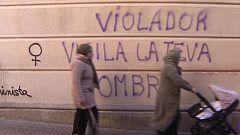 Alarma en el municipio de Manresa por la denuncia de 13 agresiones sexuales durante 2019