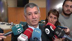 L'Informatiu - Comunitat Valenciana 2 - 13/12/19