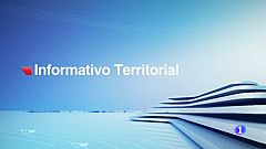 Noticias Andalucía 2 - 13/12/19