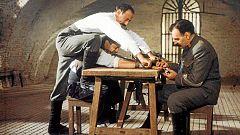 40 años de 'El crimen de Cuenca'