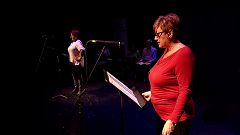 Teatro inclusivo para mayores