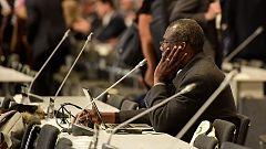 Las negociaciones de la Cumbre del Clima se retrasan por las discrepancias entre las partes