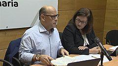 Canarias en 2' - 14/12/2019
