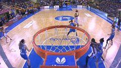 Baloncesto - Liga femenina Endesa 12ª jornada: Perfumerías Avenida - Lointek Gernika