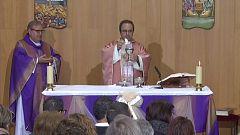El Día del Señor - Parroquia del Buen pastor (Madrid)