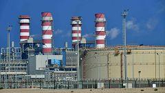 Los países más contaminantes retrasan la regulación del mercado de carbono