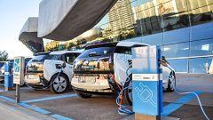 Alemania presenta un plan de 54.000 millones para mejorar la eficiencia energética
