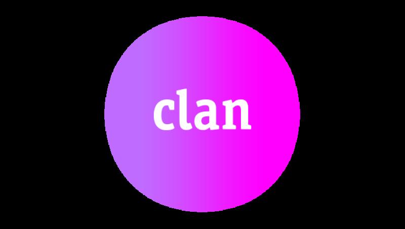 TVE_CLN