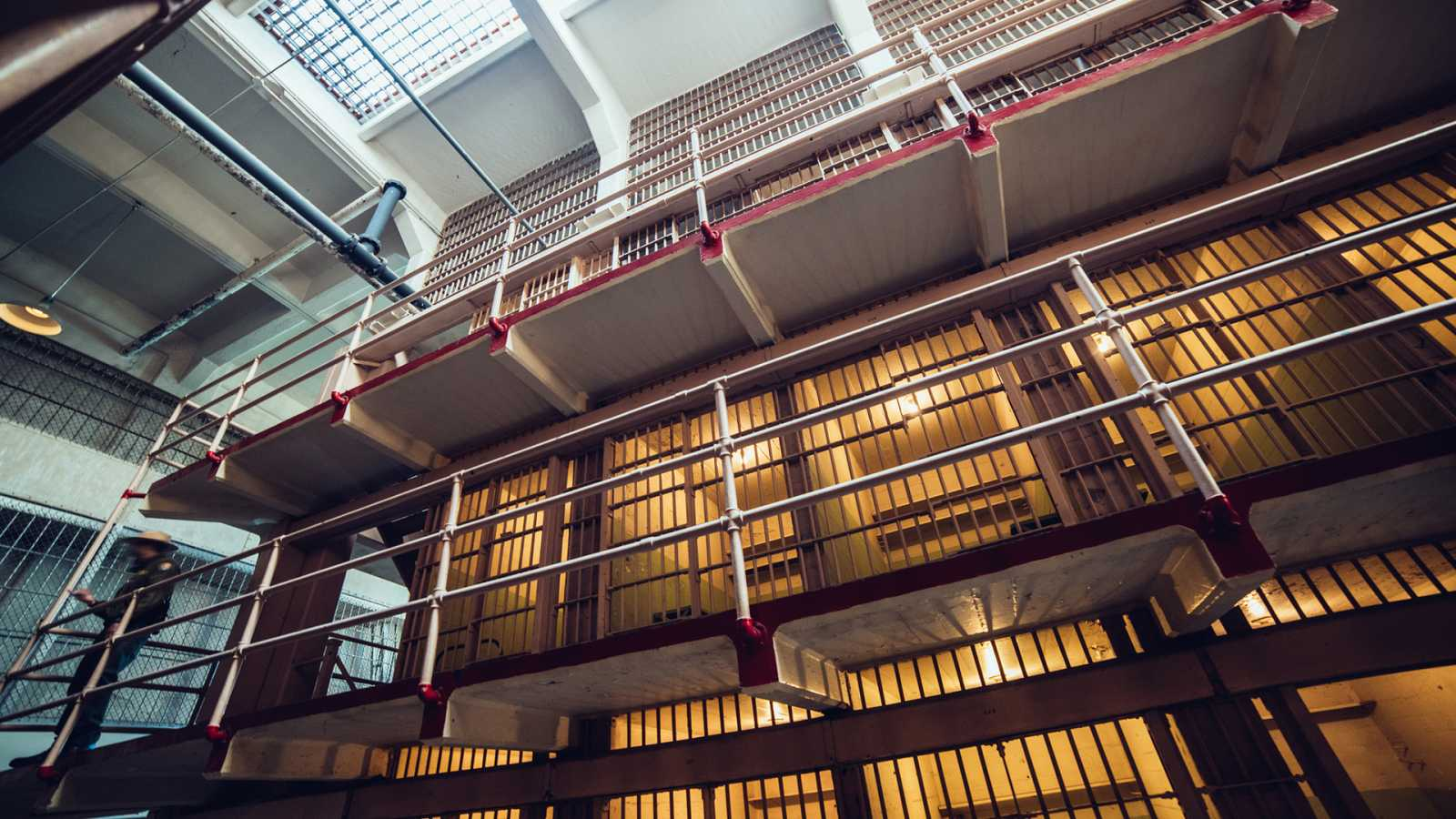 Trece condenados a prisión permanente revisable desde su entrada en vigor en 2015