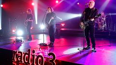 Los conciertos de Radio 3 - The Stems