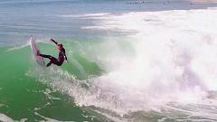 Surfing.es - T3 - Programa 10