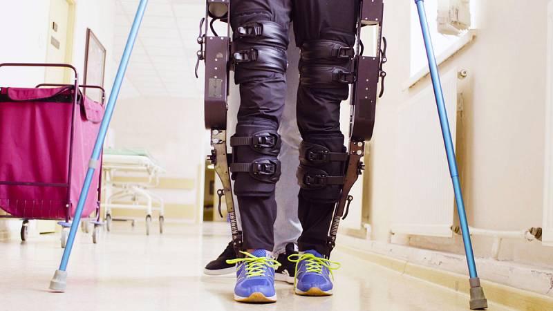 """Más de 50.000 personas padecen en España esclerosis múltiple, y tresde cada cuatro sonmujeres... Es conocida como la """"enfermedad de las mil caras"""" por la gran variedad de síntomas que puede presentar. Este miércoles es el día nacional de esta enfer"""