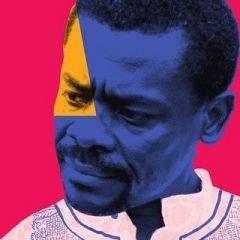 Para Todos La 2-¿Qué sabemos de Guinea?