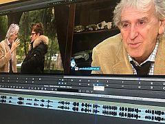 Para Todos La 2-Reportaje con Juan Luis Arsuaga