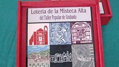 El Gordito se vende a cachitos en México