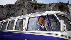 Otros documentales - La gran escapada italiana de Jamie: Apulia