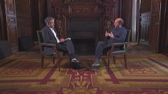 Conversatorios en Casa de América - Carlos Granés (Ensayista colombiano)