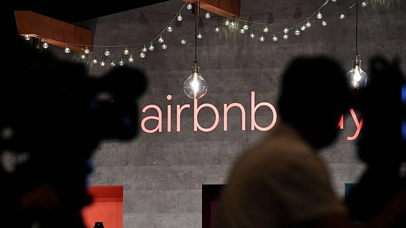 El Tribunal de la UE descarta regular Airbnb como una agencia inmobiliaria