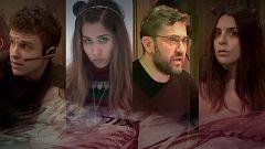 """El Gran Secuestro - El caso al completo de """"El Gran Secuestro"""""""