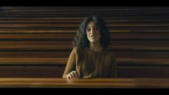 El cine de La 2 - Una razón brillante (presentación)