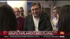 Parlamento - Parlamento en 3 minutos - 21/12/2019