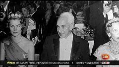 Parlamento - El reportaje - 50 años del Nobel de Severo Ochoa - 21/12/2019