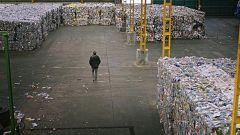 El cazador de cerebros - Cómo reconciliarnos con los plásticos