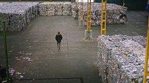 Cómo reconciliarnos con los plásticos