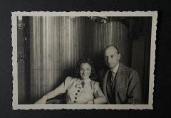 Imprescindibles - El exilio de María Casares