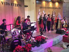 Buenas noticias TV - 15 adornos de Navidad