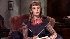 Días de cine clásico - Mujercitas (presentación)